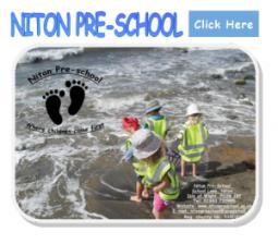 Niton-Pre-School-resized