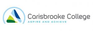 Carisbrooke_College_Logo