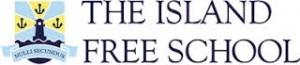 Island Free School