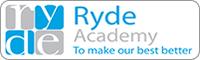 Ryde_Academy_Logo