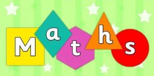 Maths sign