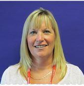 Mrs S Dunford, Teacher